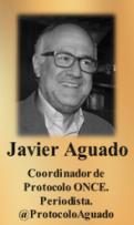 Javier Aguado Corredor de Calle